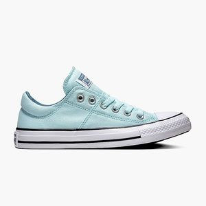 Converse All Stars Madison Ox Low Top Sneakers